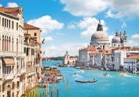 Itálie - individuální programy