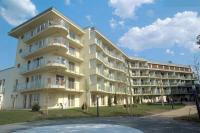 Velence Resort Spa