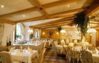 Mountain Club Hotel Ronach