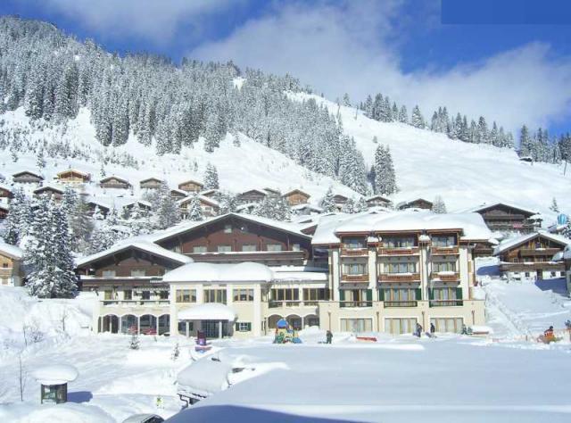 Königsleiten Vital Alpin