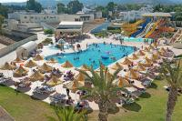 Hotel Club Omar Khayam