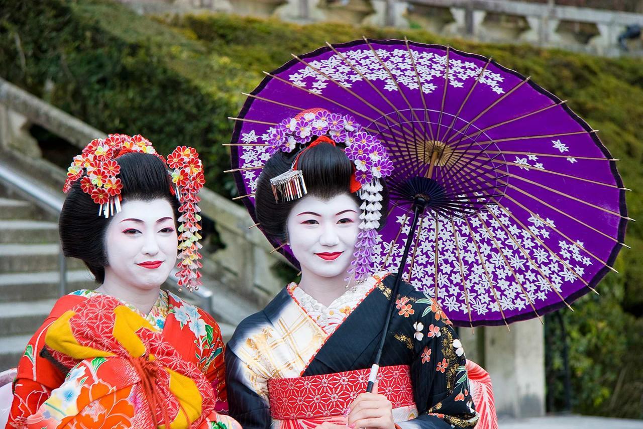 Jižní Korea komfortněji - Země pohody a gurmánských zážitků