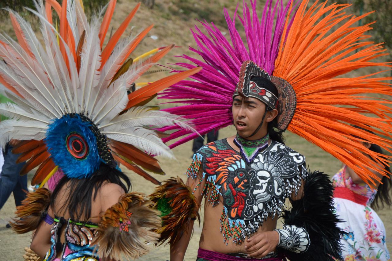 Velká Indiánská cesta střední Amerikou - Mexiko, Guatemala a Belize Salvador a Honduras