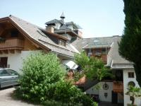 Staudacher Hof