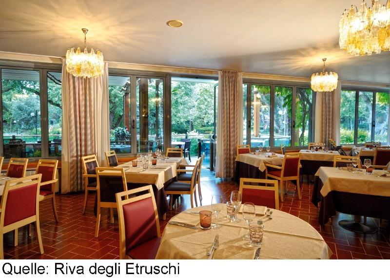 Riva degli Etruschi