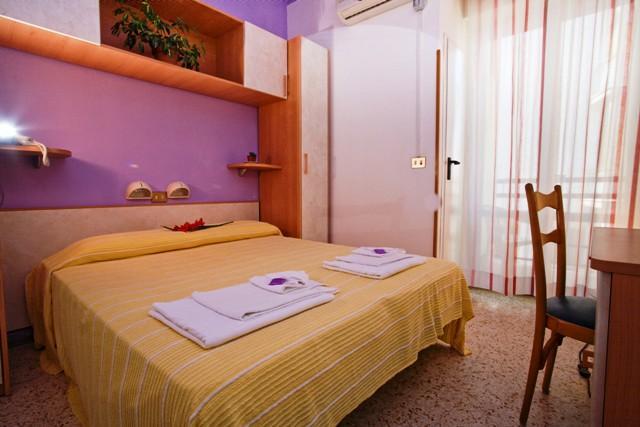 Hotel Moja