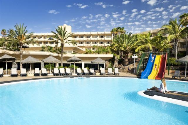 Barceló Lanzarote Resort