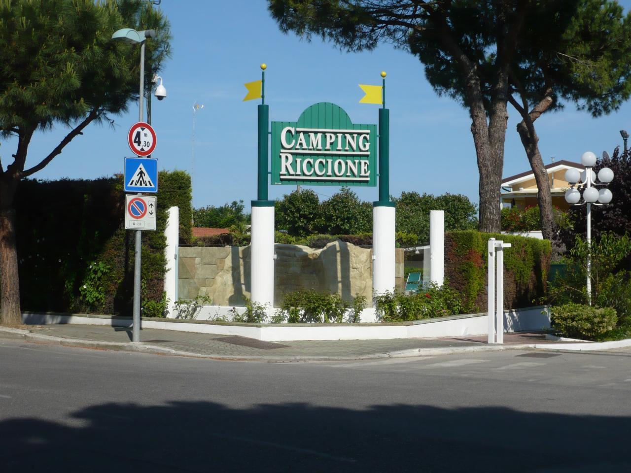 kemp Riccione