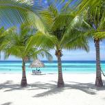 Filipíny - relax na ostrově Mindoro