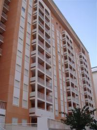 Rezidence Mar De Oropesa