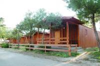 Villagio Camping 5 Stelle
