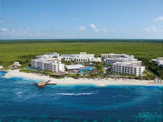 Silversands Riviera Cancun