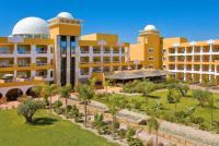 Zimbali Playa Spa Hotel - Costa de Almeria