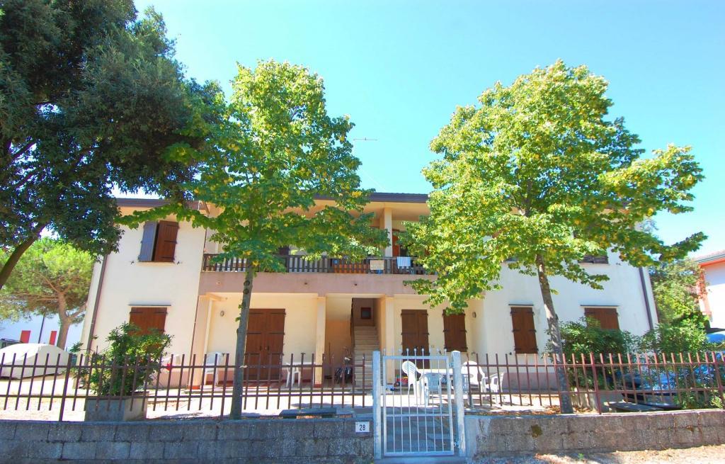Casa Adriana 5