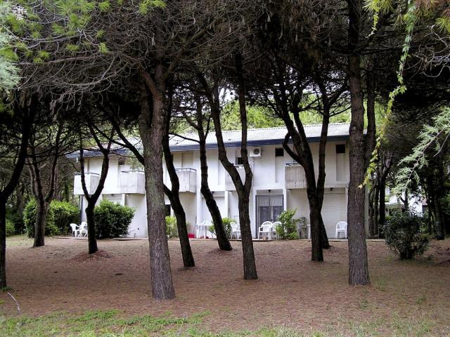 Rezidence Ginepri 5