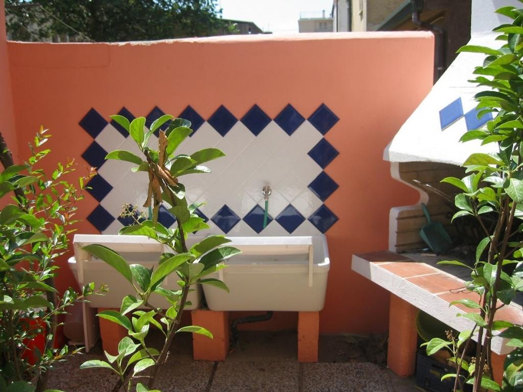 Rezidence Doria II 4