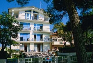 Villa Dal Moro 8