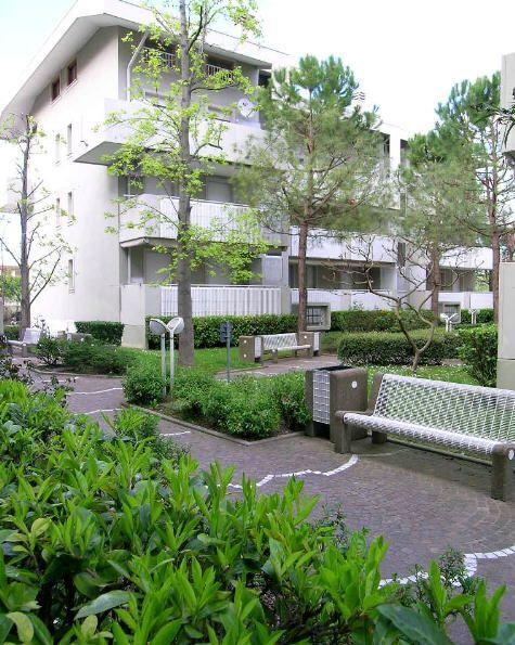 Rezidence Rosanna 4