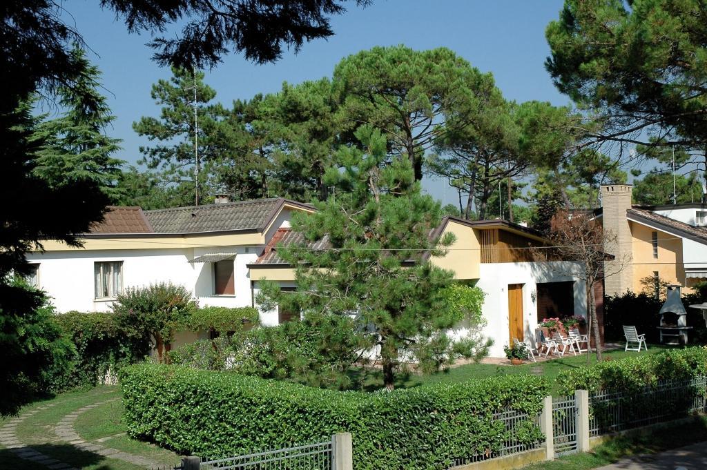 Villa Tre Pini 4