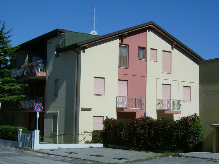 Villa Alice 6