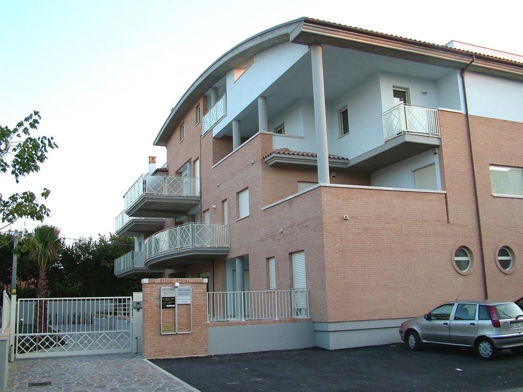 Residence Alighieri 6