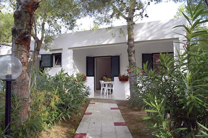 Villaggio Sabbiadoro 6