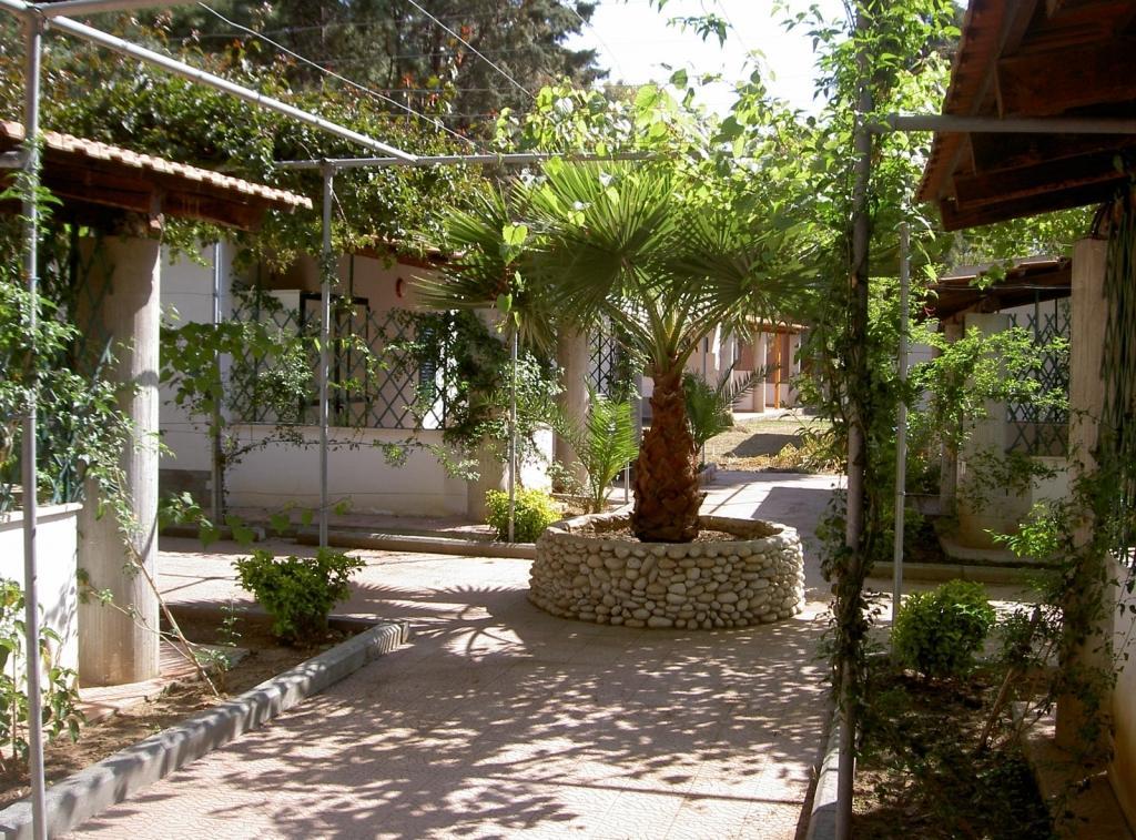 Villaggio Baia di Zambrone 2