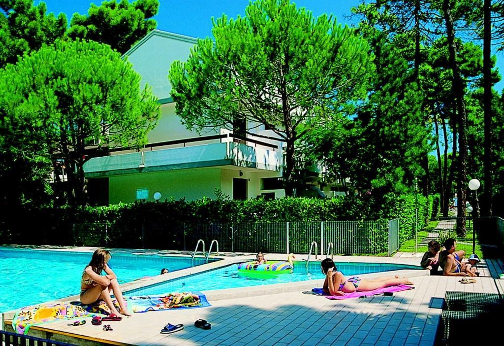 Villaggio Burchiello 6