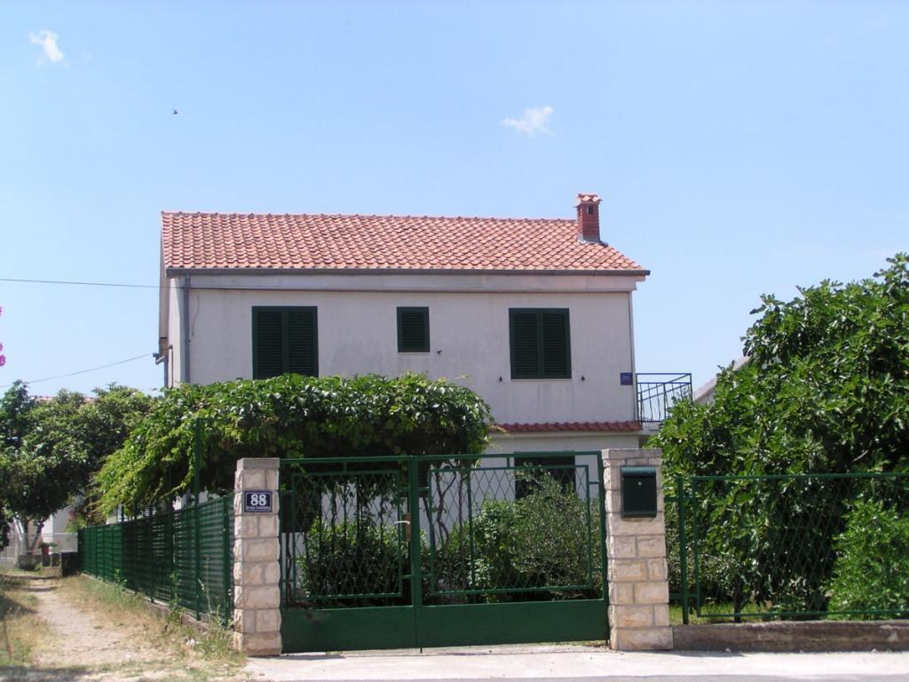 dům Jagoda
