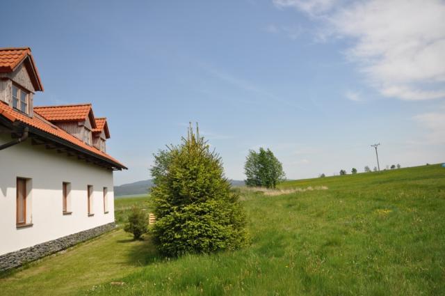 Dolní Boříkovice
