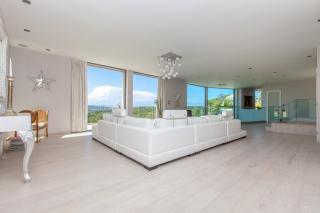 Excluzivní Villa v St. Tropez