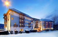 Hotel Austrotel
