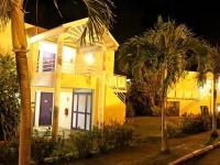 Karibea Resort Ste Luce Caribia