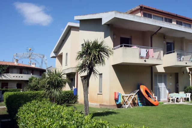 Residence Pinetina