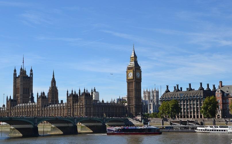 Londýn + Cambridge + letecké muzeum Duxford  + Greenwich