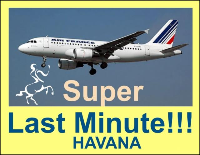 Kenty - Havana
