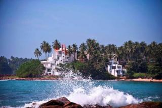 Tangalle Bay by Jetwing