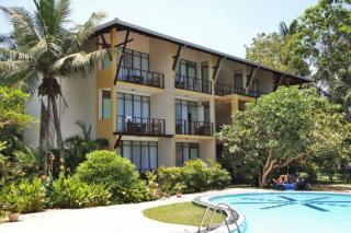 Unawatuna Beach Resort