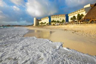 The Westin Resort & Spa Cancún