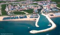 Seher Sun Beach