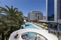 Porto Bello resort & Spa