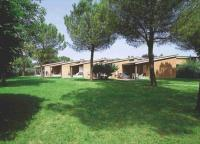 Resort Del Garda Village