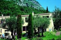Residence Pratone