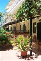 Rezidence La Darsena