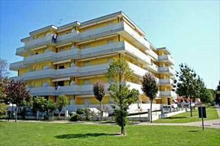 Residence Livenza