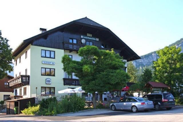 Bergblick (Heller)