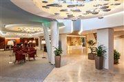 Danubius Health Spa Resort Aqua, Hévíz, Maďarsko: Akce Rekreační pobyt 6=5