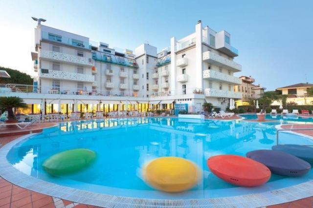 Hotel Ca´ di Valle