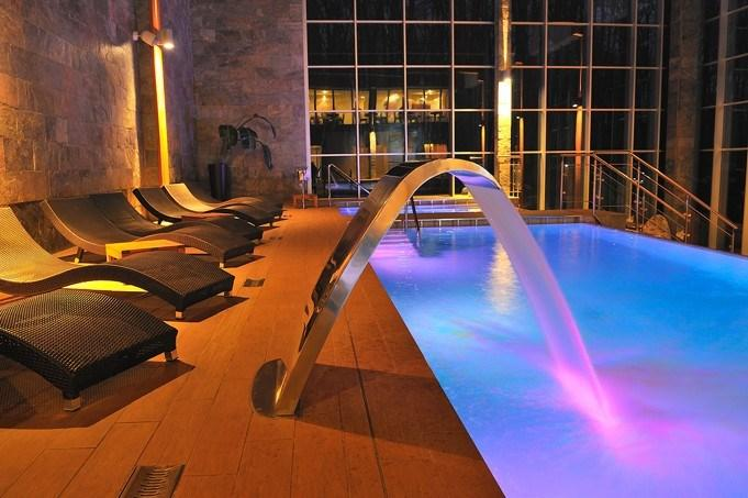 Hotel Zochova chata, Malé Karpaty, Modra, Slovensko: Víkendový relax 2 noci