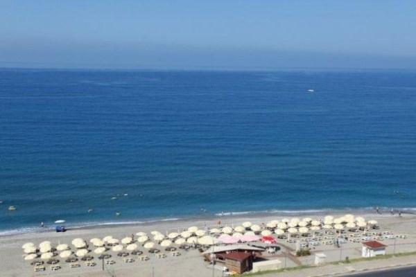 Oncul Beach